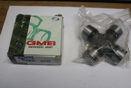 GMB Universal Joint 210-0178/20054,New